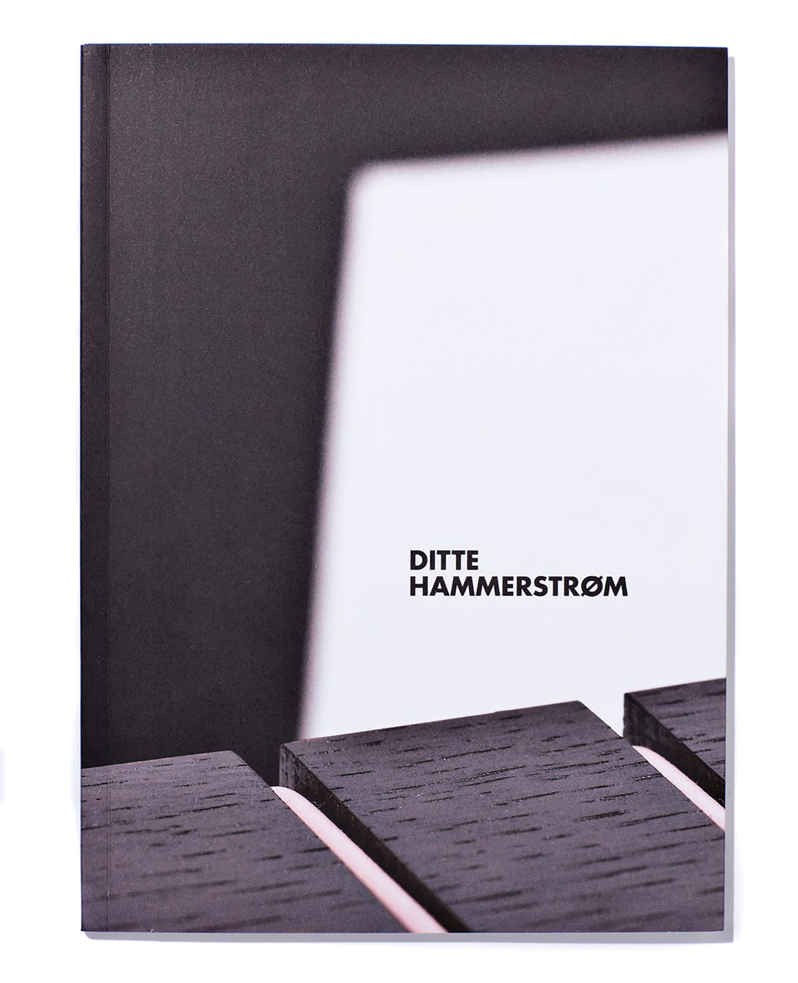 Design danish ditto hammerstrøm furniture art
