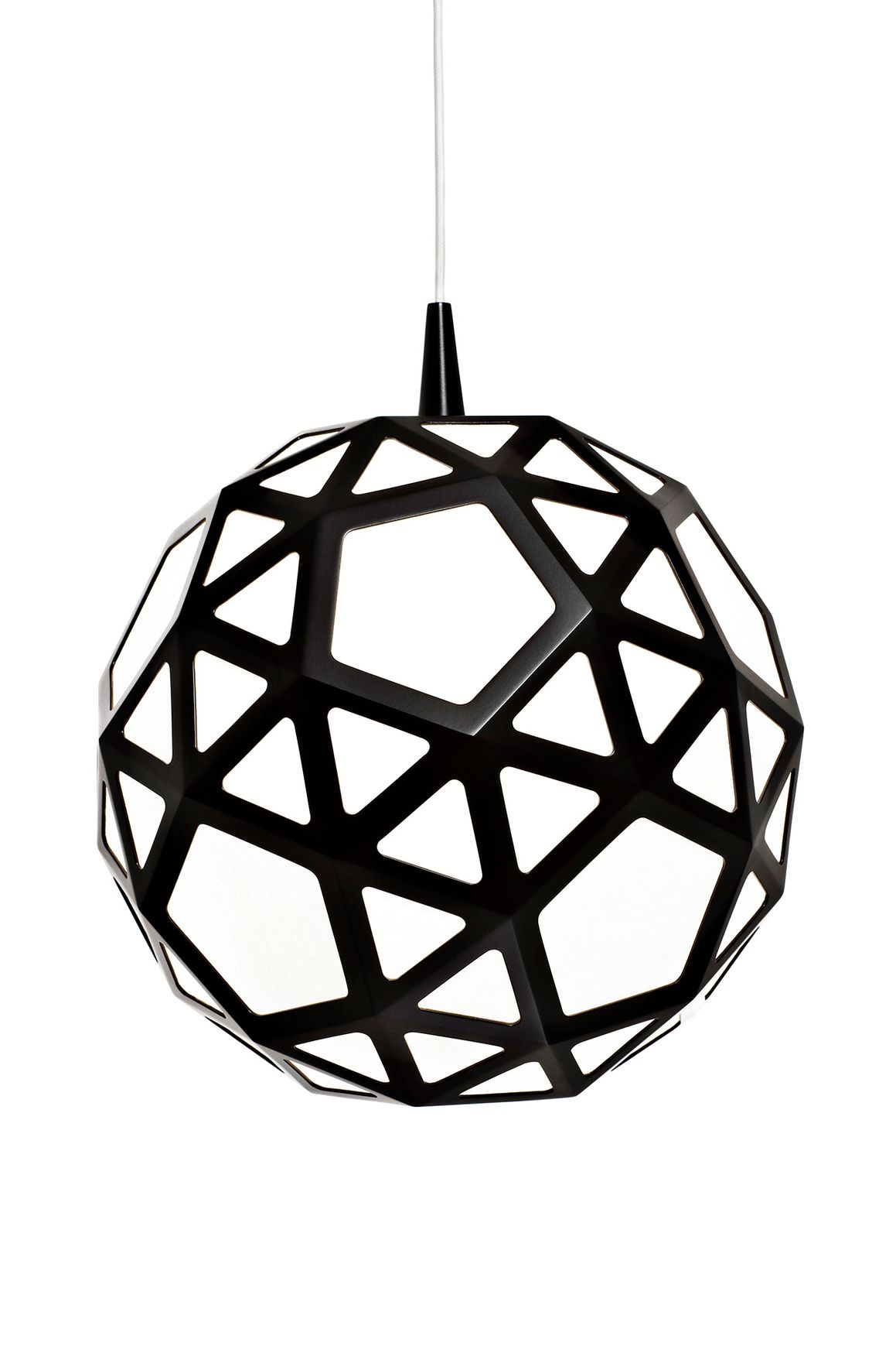 Rasmus Fenhann Furniture designer design art lamp