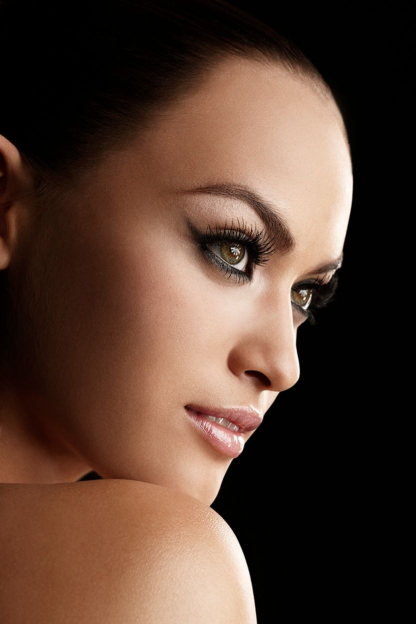beauty makeup matas